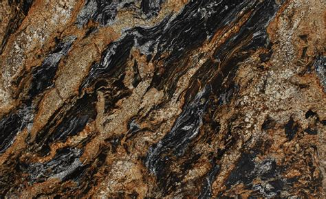 magma gold creation marble