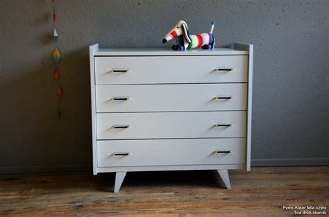 Commodes En Soldes by Commode Soldes