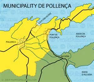 Puerto Pollensa Majorca