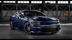 2017 Dodge Charger - Review - YouTube  2017