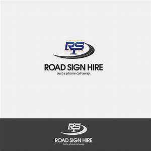 Logo Design Contests » Inspiring Logo Design for Road Sign ...