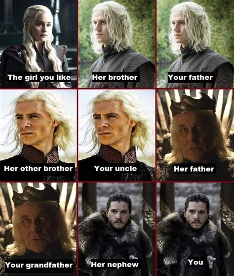 963 best game of thrones funny memes images on pinterest funny memes memes humor and ouat