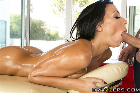rachel starr planetsuzy free porn photography porn images