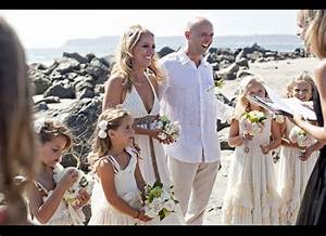 Our 10-Year Anniversary Vow Renewal: How We Kept It ...