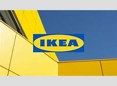 WPP's Wavemaker Defends Ikea's $108 Million US Account