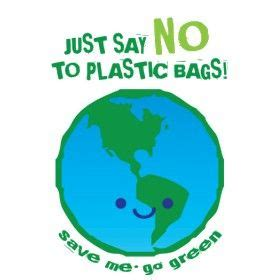 #Pune If one simple step can save planet Earth shouldn t