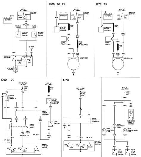 What Park Circuit Sensor Wiper Motor Sciento Fixya