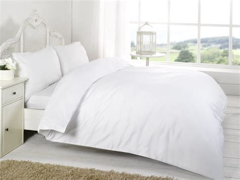 Bed Sheets by White Fitted Cotton Bed Sheet Bed Sheets Bedding