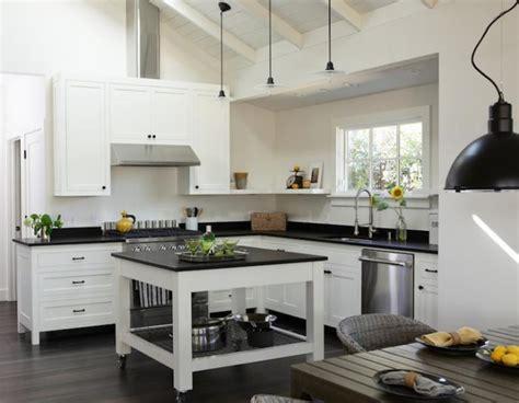 wheeled kitchen islands easy diy kitchen island ideas on budget
