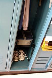 Pimp Your Locker : best 25 school locker organization ideas on pinterest school lockers locker organization and ~ Eleganceandgraceweddings.com Haus und Dekorationen