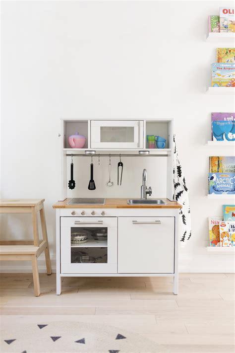 ikea play kitchen ikea a scandinavian inspired play kitchen happy
