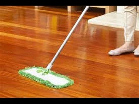 urine on laminate flooring how to clean it cleaning laminate floors how to clean laminate floors from dog urine youtube