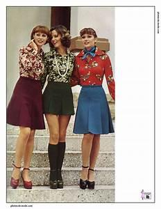 Mode Der 70er Bilder : mode 1970 google zoeken 70 ler pinterest mode 70er mode ve 70er jahre mode ~ Frokenaadalensverden.com Haus und Dekorationen