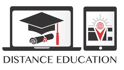 distance education courses programs imperial valley