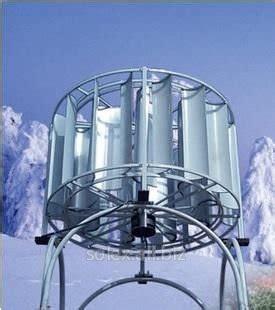 Ветрогенератор exmork 3 квт 48 вольт купить в москве.