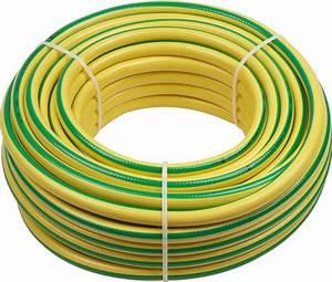 Gartenschlauch 1 2 Zoll : meister gartenschlauch 12 7 mm 1 2 zoll 40 m berstdruck 30 bar online kaufen otto ~ Watch28wear.com Haus und Dekorationen