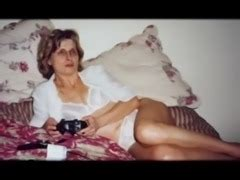 Granny Orgasmic Pages Porn Tube Search