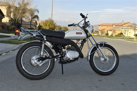25+ Best Ideas About Yamaha 125 On Pinterest