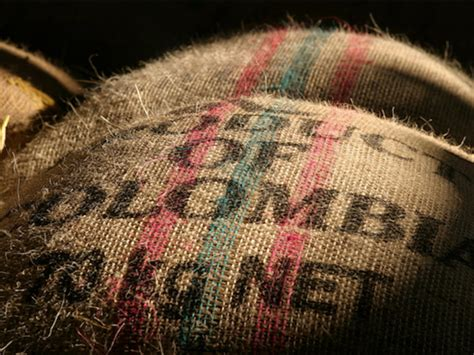 Our top discount is 30% off. Colombia Supremo 17/18 || Green Coffee Beans As low as $3.02/lb