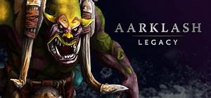 Download Aarklash Legacy For Free Free Steam Games