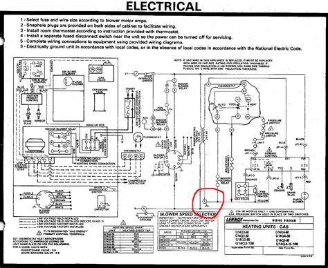 lennox furnace thermostat wiring diagram white rodgers 24a01g 3 wiring diagram collection