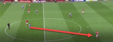 EFL Championship 2020/21: Derby v Reading- Tactical ...