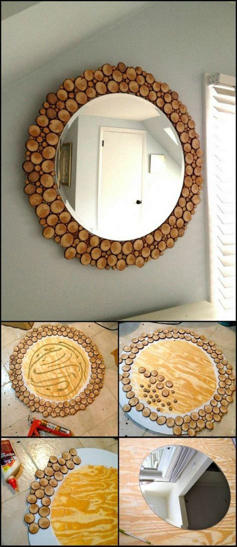 Mount the wall shelf with different sides facing up depending on what you want to store on it. 1001+ amazing diy wall decor ideas for your home!