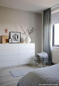 Schlafzimmer Kommode Ikea : die 25 besten malm kommode ideen auf pinterest ~ Sanjose-hotels-ca.com Haus und Dekorationen