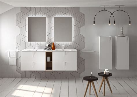 Bathroom Accessories Mirrors by Improve The And Function Of Your Bathroom With
