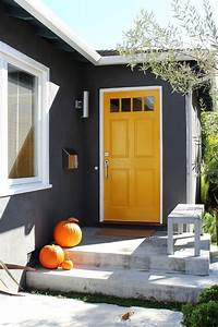 Front, Entry, Doors, That, Make, A, Strong, First, Impression
