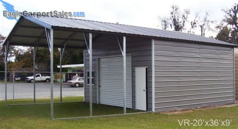 Eagle Car Ports by Metal Carports Factory Direct Lowest Prices Guaranteed