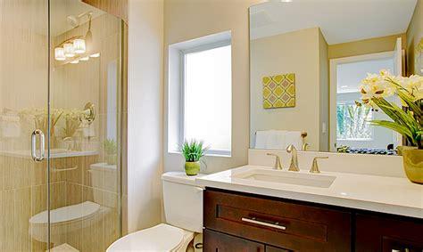 for bathroom ideas bathroom ideas for small bathrooms big ideas to do