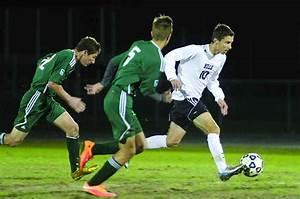 Wiregrass Ranch boys claim first regional soccer title
