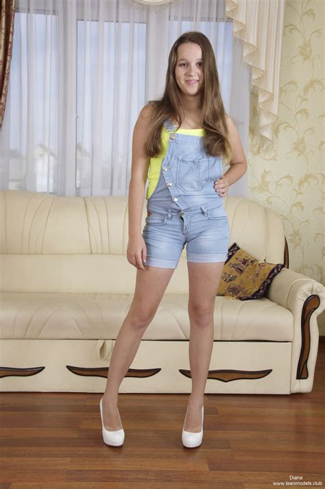 Sexy Diana 10 Hq Sets Art Models Blog