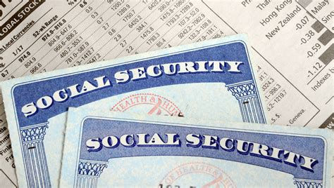 social security social security a strategic approach retirement capital strategies