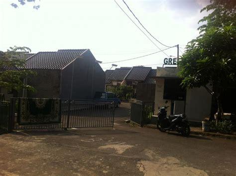 Rumah Baru Murah Bisa Kpr rumah dijual rumah baru bisa kpr dekat raden sanim di