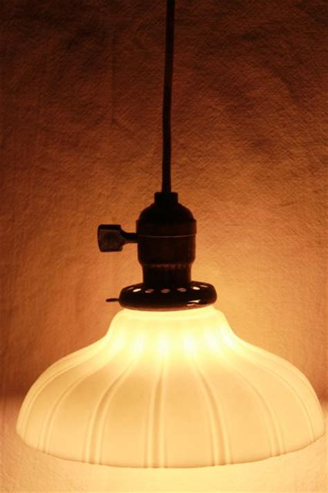 antique pendant light fixture industrial hanging bulb