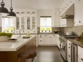 bathroom cabinet hardware ideas 整体厨房效果图 土巴兔装修效果图