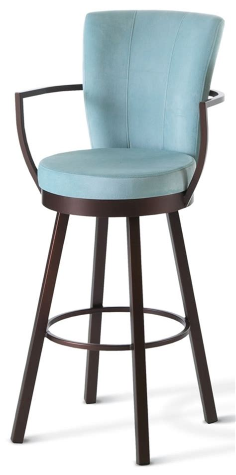 blue counter height chairs affordable stoolspub height bar stools bar stools counter height