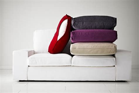 Why Change Our Sofa Slipcovers?
