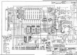 Breadboarding A 68000 Computer In Under A Week