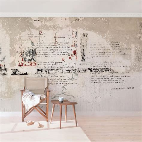 tapeten ratgeber wall art  xxl magazin wallartde