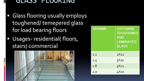 Types Of Floor Finishes Ppt Video M102 Lamp Grey Patterned Shades Hotel Lamps Antique Tiffany Traditional Pulley Floor Bronze Buffet