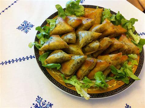 recettes de cuisine marocaine avec photos viande recettes de viandes marocaines