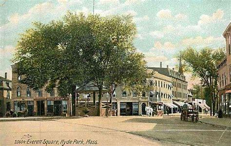 Providence Park Station Wikipedia hyde park massachusetts usa history 872 x 554 · jpeg