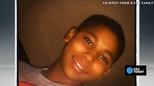 City blames 12-year-old for his death at hands of police