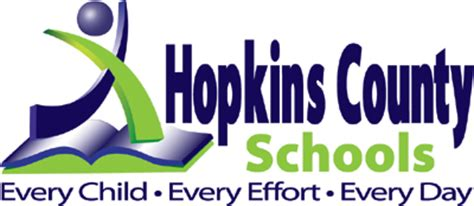 Contact information related to caremark customer service, customer support and technical support can be found below. Hopkins County Schools
