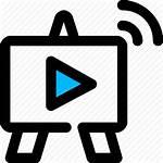 Smart Classes Class Bsl Interactive Audio English