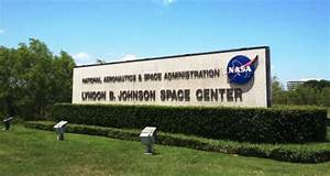 Is Houston Spaceport a Game Changer for the NASA-Clear ...
