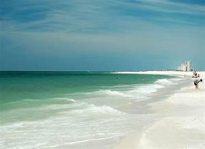 Gulf Shores, Alabama: A True Coastal Escape | Timeshare News